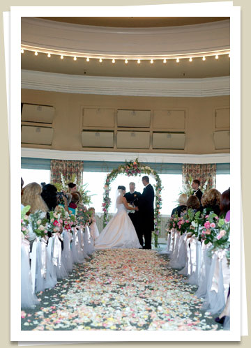 Santa Cruz Weddings Home Resources Blog Contact Us Reception